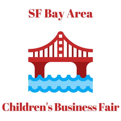 Original sf cbf logo v2
