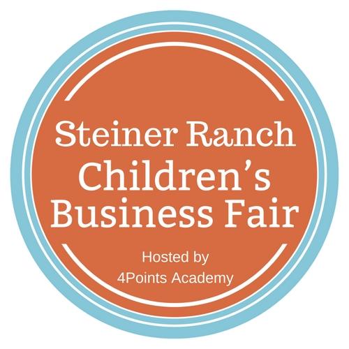 Original business fair logo v1