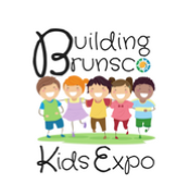 Original building brunsco kids expo white