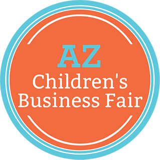 Original az biz fair