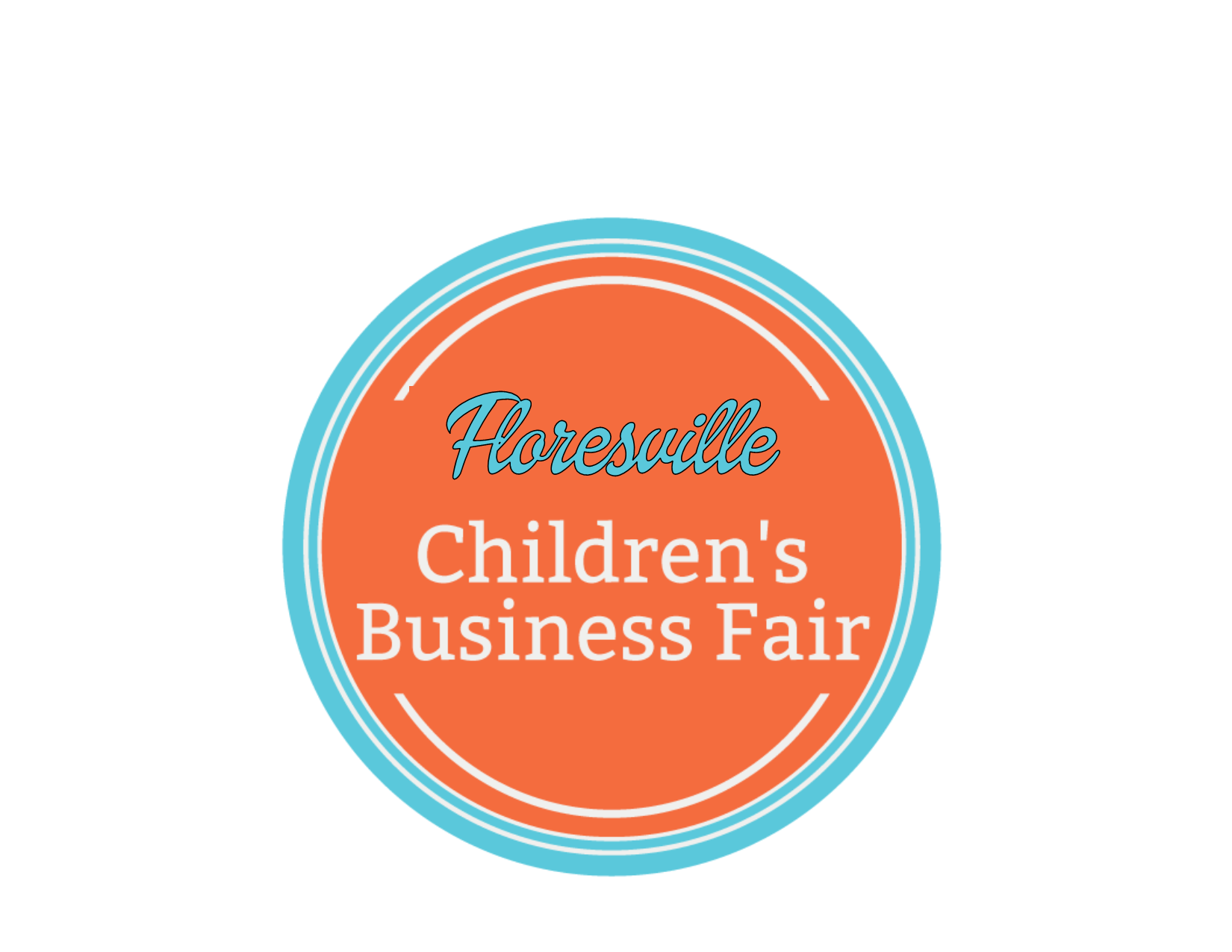 Original floresville children's business fair