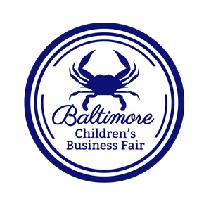 Original baltimore cbf logo white bacj